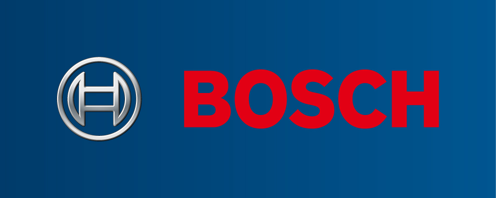 Logo-BOSCH_pro_RVB
