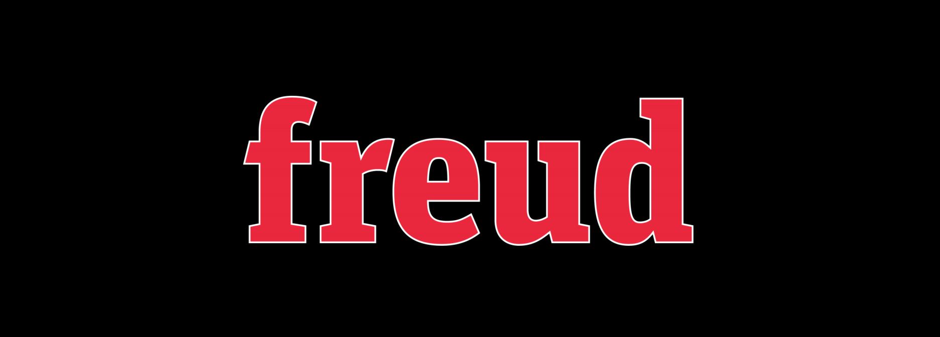 Logo_Freud_noir