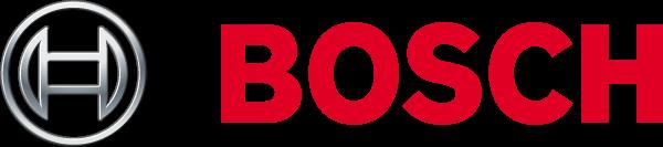 Bosh Bosh