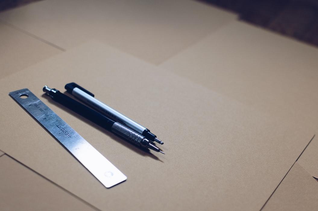 Autocad vs sketchup